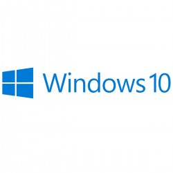 LICENCIA WINDOWS 10 PRO - 64BITS - ESPAÑOL